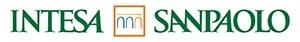Intesa San Paolo Logo